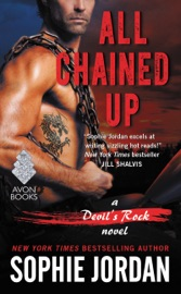 All Chained Up PDF Download