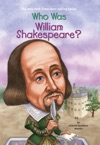 Who Was William Shakespeare