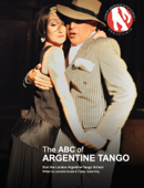 The ABC of Argentine Tango