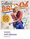 Dodo - Anti Brumm