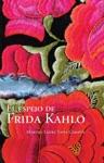 El Espejo De Frida Kahlo