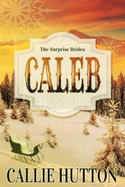 Caleb PDF Download
