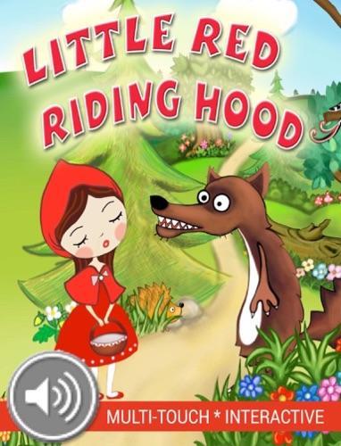 Little Red Riding Hood - Mark Lesky - Mark Lesky