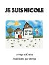 Je Suis Nicole