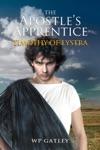 The Apostles Apprentice