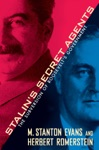 Stalins Secret Agents