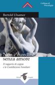 Download Non c'è ordine senza amore ePub | pdf books