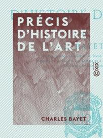Pr Cis D Histoire De L Art