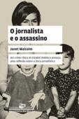 O jornalista e o assassino Book Cover