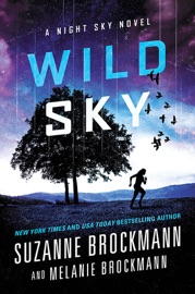 Wild Sky PDF Download