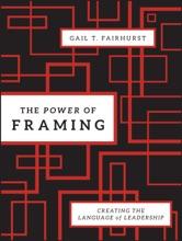 The Power Of Framing