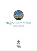 Napoli Sommersa