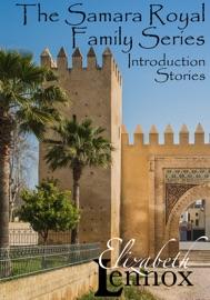 The Samara Royal Family Series Introduction PDF Download