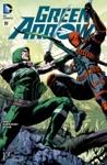 Green Arrow 2011- 51