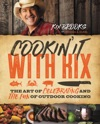 Cookin It With Kix