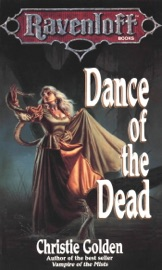 Dance of the Dead PDF Download