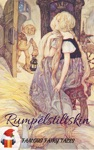 Rumpelstiltskin Ebook  Audiobook