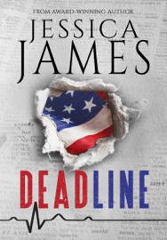 Deadline: A Phantom Force Tactical Novel (Book 1) Prequel book