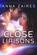 Close Liaisons (The Krinar Chronicles: Volume 1)