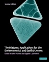 The Diatoms Second Edition