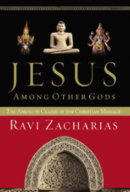 Jesus Among Other Gods PDF Download