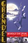 Grendel Behold The Devil 3