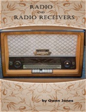 Radio and Radio Receivers