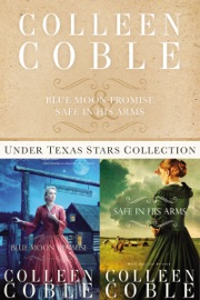 The Under Texas Stars Collection PDF Download