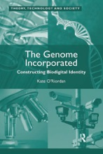 The Genome Incorporated