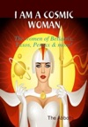 I Am A Cosmic Woman The Women Of Bellatrix Taxos Pentax  More