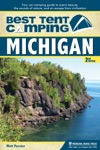 Best Tent Camping Michigan