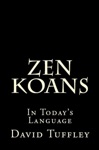 Zen Koans In Todays Language