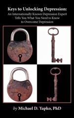Keys to Unlocking Depression