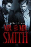 Mr And Mr Smith