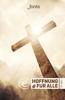 """Hoffnung für alle. Die Bibel - Trend-Edition """"Crossroad"""" - 'fontis - Brunnen Basel"""