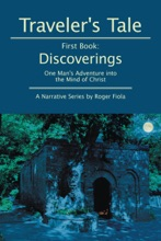 Traveler'S Tale — First Book: Discoverings