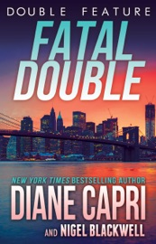 Fatal Double: Two Jess Kimball Thrillers PDF Download