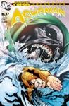 Aquaman 2002- 37