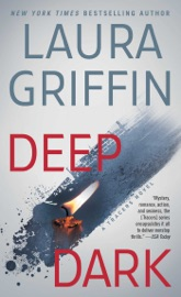 Deep Dark PDF Download