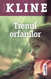 Trenul orfanilor PDF Download