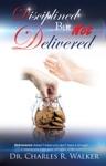 Disciplined But Not Delivered