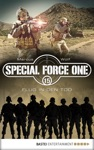 Special Force One 15