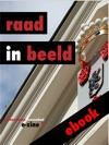 Raad In Beeld