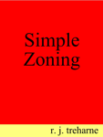 Simple Zoning