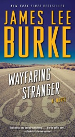 Wayfaring Stranger PDF Download