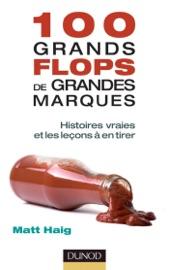 100 grands flops de grandes marques PDF Download