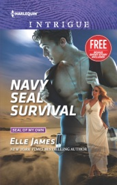 Navy SEAL Survival PDF Download