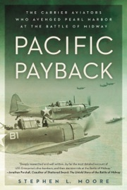 Pacific Payback PDF Download