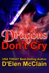 Dragons Dont Cry