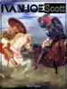 Ivanhoe - Überarbeitete Ausgabe